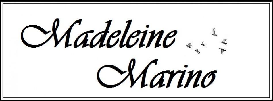 maria-madeleine